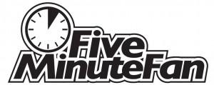 5-Minute Fan_1